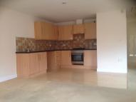 Apartment to rent in 9B Barleycroft Lane...