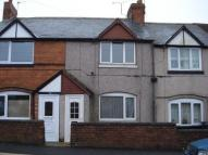 3 bed Terraced property to rent in 52 Victoria Street...
