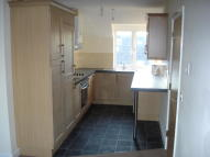 2 bed Apartment to rent in 14 Croft...