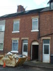 2 bed Terraced house to rent in 50 Barleycroft Lane...