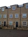 3 bedroom Town House to rent in 3 Falcon Court...
