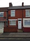 Terraced house to rent in 56 Lordens Hill...