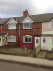3 bedroom Terraced home to rent in 101 Doe Quarry Lane...