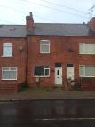 2 bed Terraced property to rent in 90 Lordens Hill...