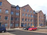 2 bedroom Flat to rent in Gladstone Mill...
