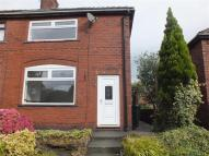 3 bedroom semi detached property in Waterloo Street...