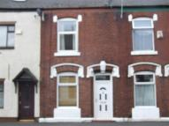 2 bed Terraced property in Birch Street...