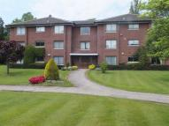2 bedroom Flat for sale in Crossways, Bramhall