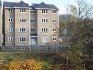 2 bed Flat in Three Counties Rd...