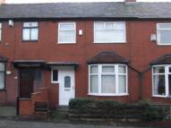 3 bedroom Terraced property in Johnsonbrook Rd, Hyde
