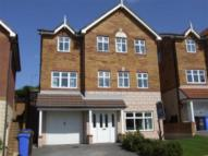 5 bedroom Detached home in Standrick Hill Rise...