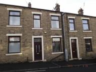 Terraced house to rent in King Street, Mossley