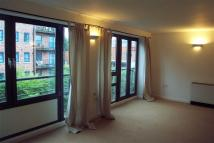 2 bedroom Flat to rent in Milllers Wharf...