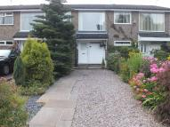 3 bed Town House for sale in Stalyhill Drive...