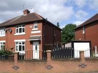3 bedroom semi detached property in Smallshaw Lane...