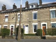 3 bedroom Terraced home in Huddersfield Road...