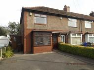 2 bed End of Terrace house in Huddersfield Road...
