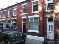 Terraced property to rent in Park Road, Dukinfield