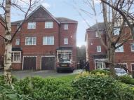 4 bedroom semi detached home for sale in Yew Tree Lane, Dukinfield