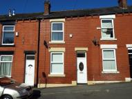2 bed Terraced home in Buckley Street...