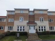 Flat to rent in The Links, Hyde
