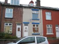 Terraced property to rent in Rushdale Road, Heeley...