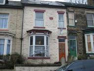 Terraced property to rent in Gatefield Road...