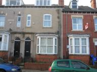 5 bed Terraced property in Sharrow Street...