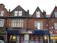 2 bed Flat to rent in 150-152 London Road...