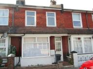 1 bedroom Flat in Dursley Road