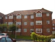1 bedroom Flat in Plymouth Close