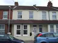 3 bed property to rent in Clarence Road