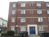 2 bedroom Flat to rent in The Residence...
