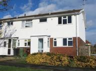 Sevenoaks property to rent