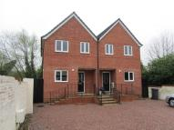 3 bed home in Brook Street, Polegate