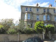 Flat to rent in Enys Road