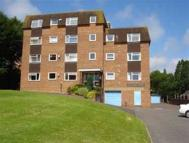 2 bed Flat to rent in Alcazar Court