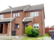Langney house to rent