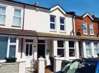 2 bed house to rent in Stanley Road