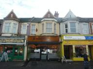 property for sale in London Road, Southend-On-Sea