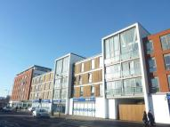 Apartment for sale in Southchurch Road...