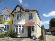Kensington Road Flat for sale