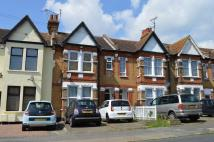 Flat for sale in Surbiton Road...