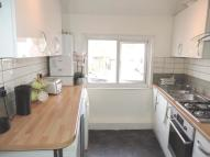 2 bed Flat for sale in Shelldale Road...