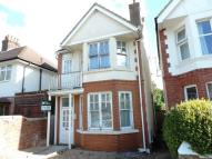 4 bedroom Detached home for sale in Leicester Villas, HOVE