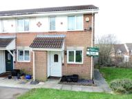 2 bed semi detached house to rent in Sheppard Way, Portslade