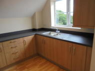 Apartment in Swindell Close...