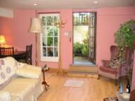 1 bed Flat in Western Terrace...