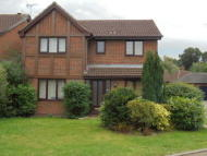 Ennismore Mews house to rent