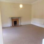 Apartment to rent in Lenton Avenue...